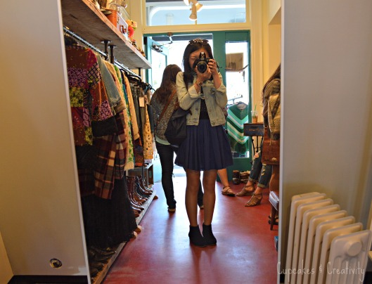 IndieFrock3